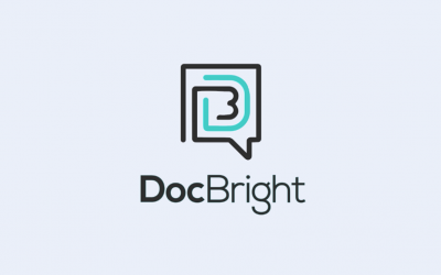 Our Mission at DocBright