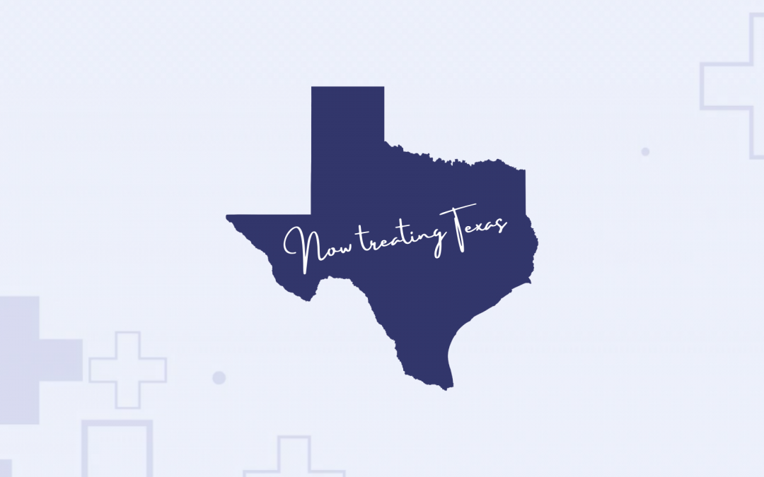 Online Dermatologists Now Treating Texas